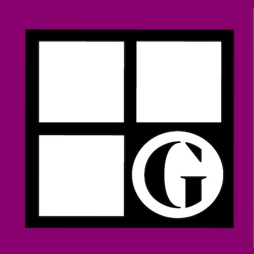 Guardian Puzzles & Crosswords 1.3.1 Apk Pro Mod latest