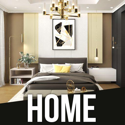 Home Design : Renovation Raiders 1.0.13 Apk Mod (unlimited money) Download latest
