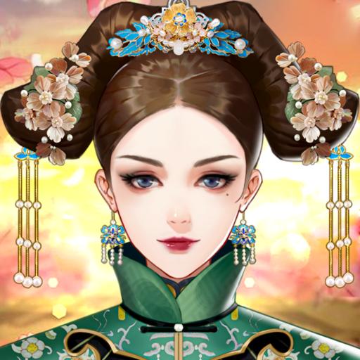 Hoàng Hậu Giá Đáo 1.1.2 Apk Mod (unlimited money) Download latest
