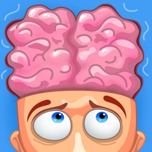 IQ Boost – Improve Your IQ Level 0.1.193 Apk Pro Mod latest