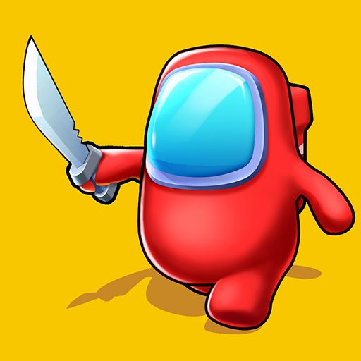 Imposter – The Spaceship Assassin  1.4 Apk Mod (unlimited money) Download latest