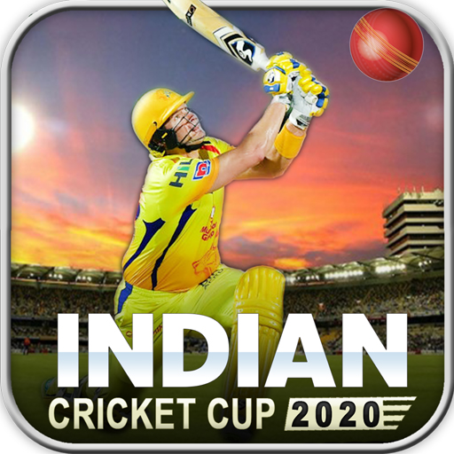 Indian Cricket Premiere League : IPL 2021 Cricket 1.3 Apk Pro Mod latest