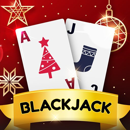 (Japan Only)Blackjack ポーカー & ブラックジャック 1.706.2 Apk Mod (unlimited money) Download latest