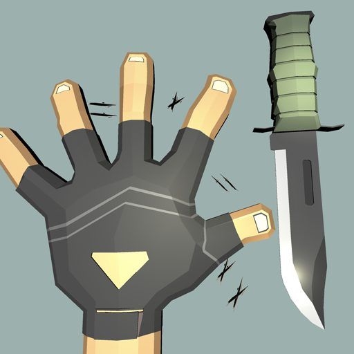 Knife Game 1.4.4 Apk Pro Mod latest