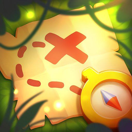 Lands of Adventure 0.0.25 Apk Mod (unlimited money) Download latest