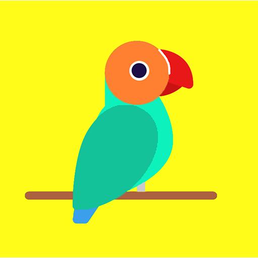 Learn English + 1.2.5 Apk Pro Mod latest