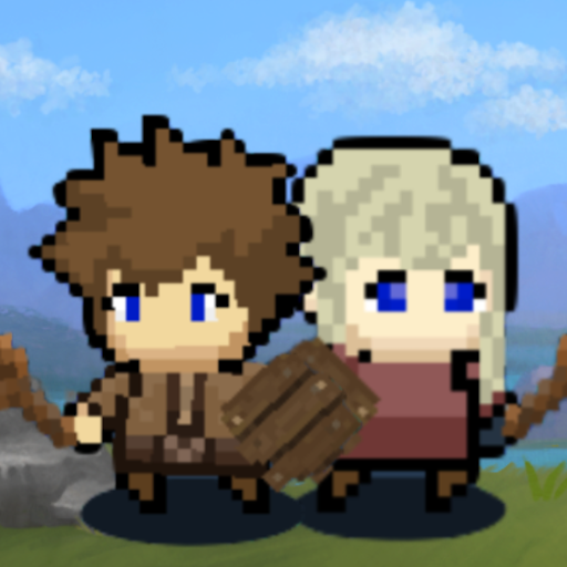 LevelUp RPG 2D 1.3.3 Apk Mod (unlimited money) Download latest