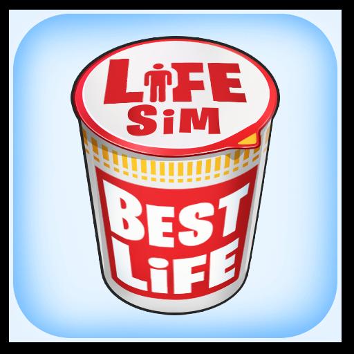 Life Simulator: Best Life 0.8.2 Apk Pro Mod latest