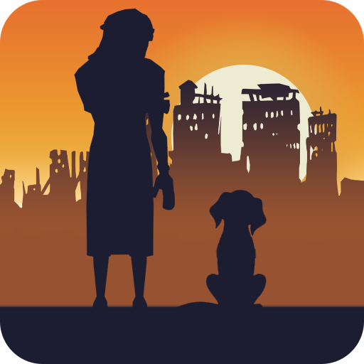 Live On 2 – biohazard 1.70 Apk Mod (unlimited money) Download latest