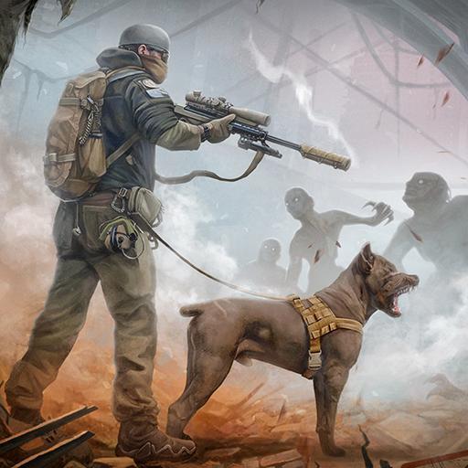 Live or Die: Zombie Survival 0.2.444 Apk Pro Mod latest