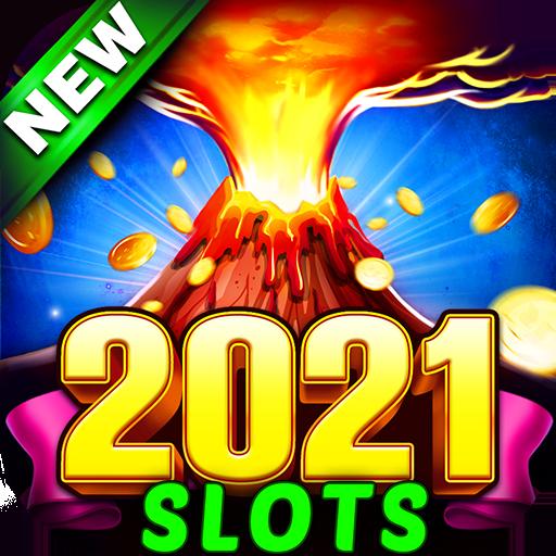 Lotsa Slots Free Vegas Casino Slot Machines 4.01 Apk Mod (unlimited money) Download latest