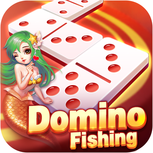 Lucky Domino Casino Slots 2.27.1.117 Apk Mod (unlimited money) Download latest