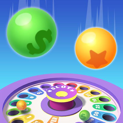 Lucky drop – Monster drop 2.4.1 Apk Mod (unlimited money) Download latest