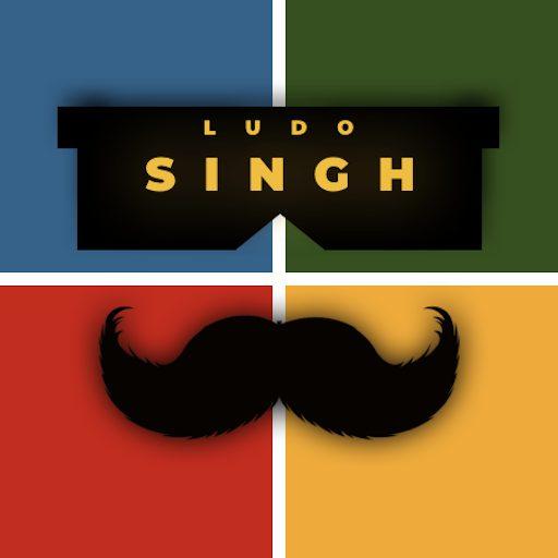 Ludo Singh 2.7 Apk Mod (unlimited money) Download latest