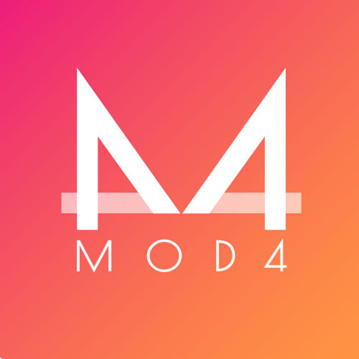 MOD4 Style & Play 3.3.07 Apk Mod (unlimited money) Download latest