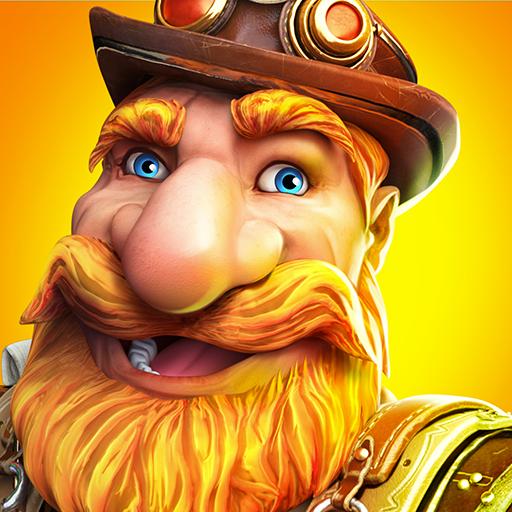 Machinartist – Free Match 3 Puzzle Games 1.0.4 Apk Mod (unlimited money) Download latest