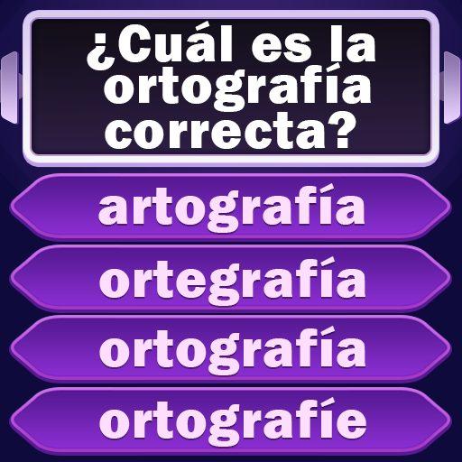Maestra de Ortografía 1.1.9 Apk Mod (unlimited money) Download latest