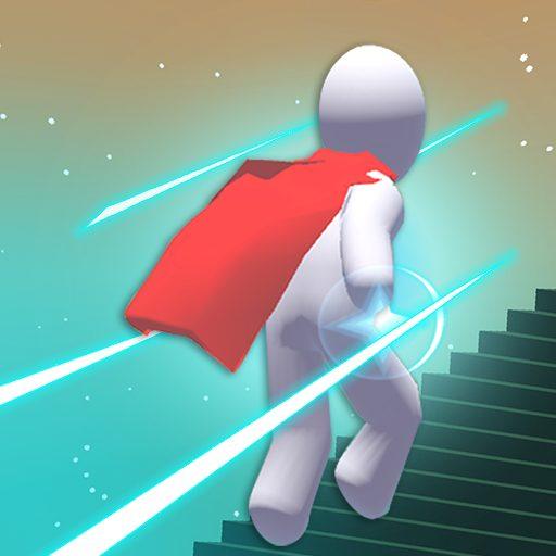 Magic Run – Mana Master 1.1.0 Apk Pro Mod latest