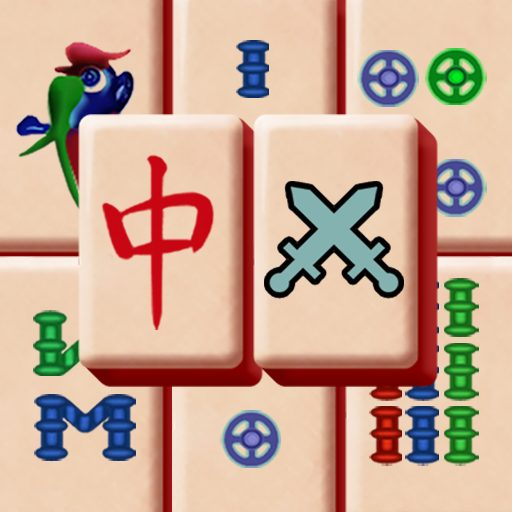Mahjong Online: Free Multiplayer Battle 1.0.20 Apk Mod (unlimited money) Download latest