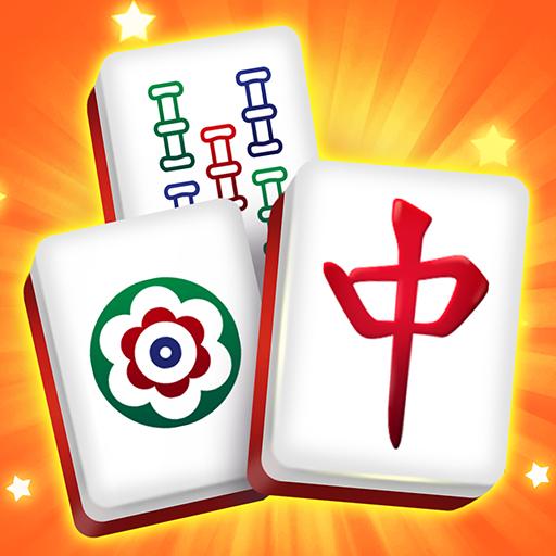 Mahjong Triple 3D – Tile Match Master 2.0.6 Apk Mod (unlimited money) Download latest