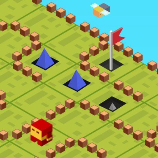 Maze Adventure 1.35.4 Apk Mod (unlimited money) Download latest