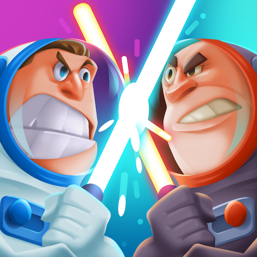 Mega Tower – Casual tower defense game 0.4.6 Apk Mod (unlimited money) Download latest
