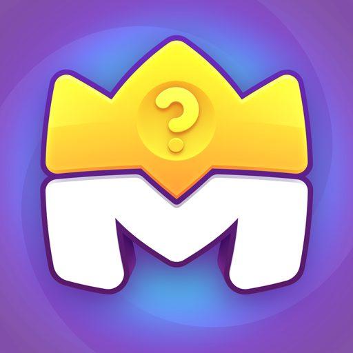 Memoria Quiz Adventure  0.6.5 Apk Mod (unlimited money) Download latest