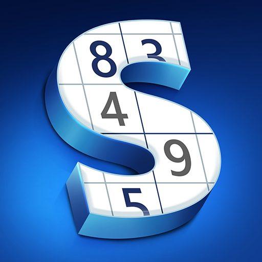 Microsoft Sudoku 2.2.07060 Apk Mod (unlimited money) Download latest