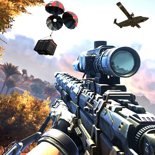 Mission Modern Strike : Multiplayer Pvp Fps Game 1.1.1 Apk Pro Mod latest