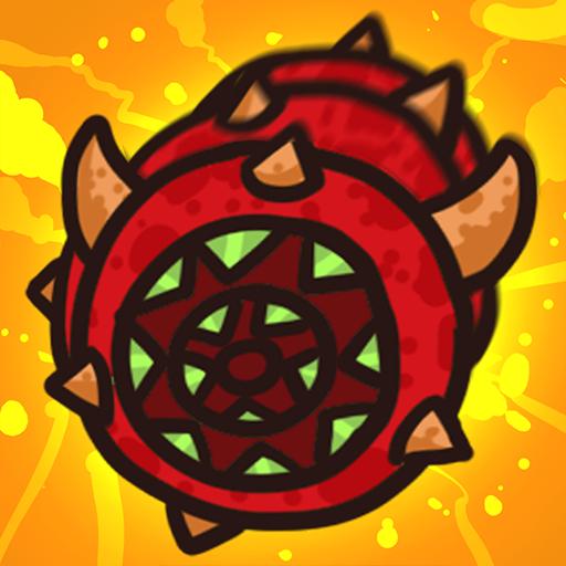 Monster Idle 7 Days Survival 1.0.0.0 Apk Mod (unlimited money) Download latest