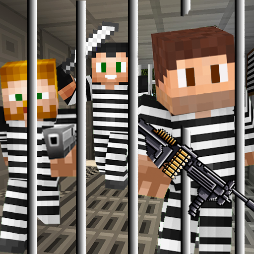 Most Wanted Jailbreak 1.83 Apk Mod (unlimited money) Download latest