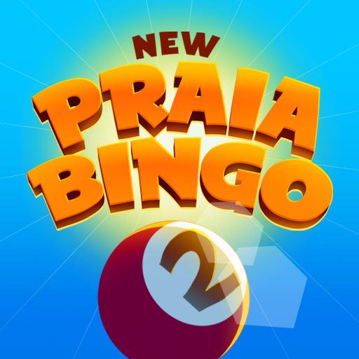 New Praia Bingo 30.00.00 Apk Mod (unlimited money) Download latest