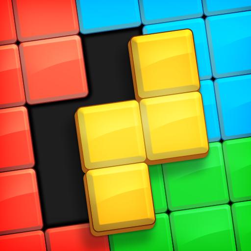 Pattern Blocks 1.0.14 Apk Mod (unlimited money) Download latest