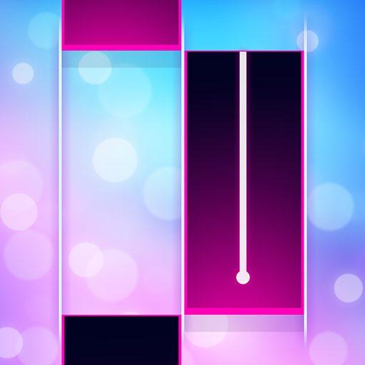 Piano Pop Tiles – Classic EDM Piano Games 1.1.6 Apk Pro Mod latest
