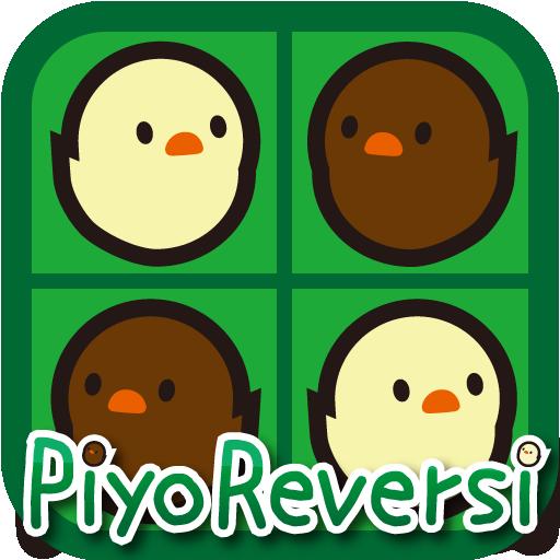 PiyoReversi 1.9.0 Apk Mod (unlimited money) Download latest