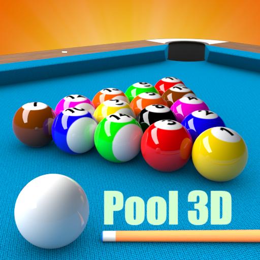 Pool Online – 8 Ball, 9 Ball 12.0.3 Apk Pro Mod latest