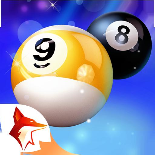 Pool ZingPlay Ultimate 18 Apk Pro Mod latest