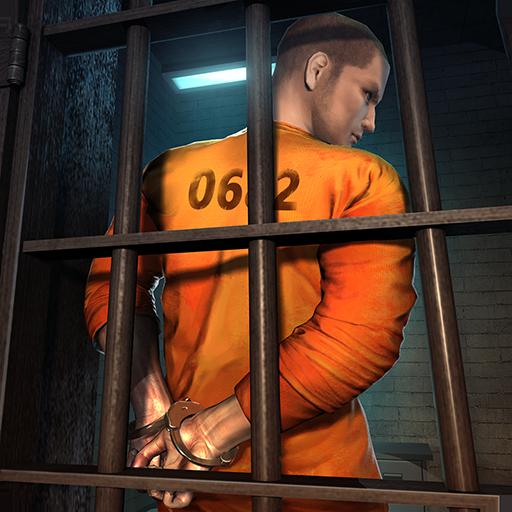 Prison Escape 1.1.5 Apk Mod (unlimited money) Download latest
