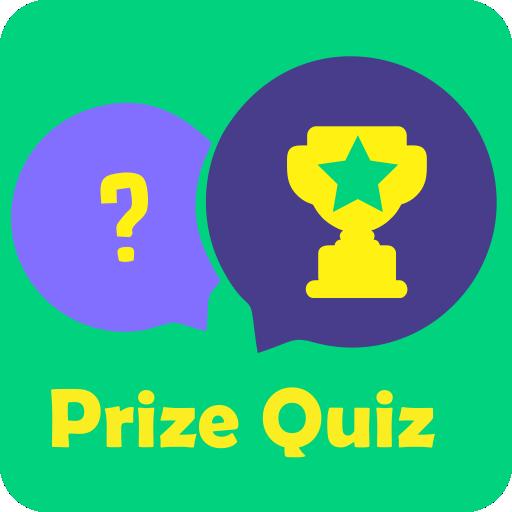 Prize Quiz 1.7 Apk Mod (unlimited money) Download latest
