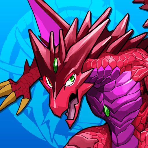 Puzzle & Dragons 18.8.0 Apk Mod (unlimited money) Download latest