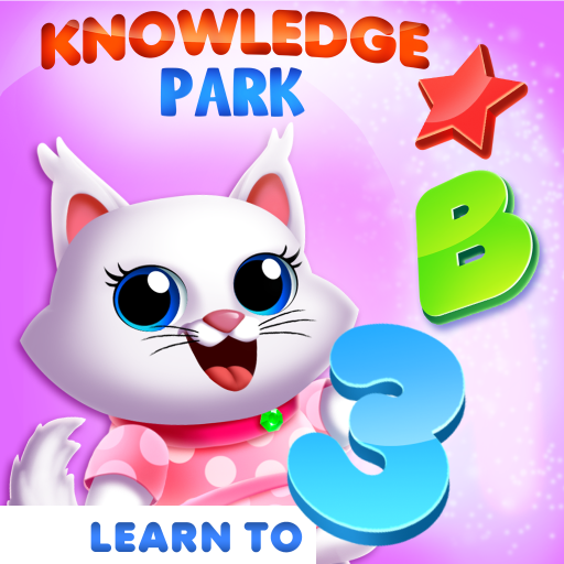 RMB GAMES: Kindergarten learning games & learn abc 1.3.15 Apk Mod (unlimited money) Download latest