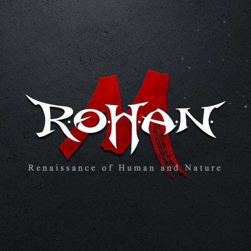 ROHAN M 1.1.17 Apk Pro Mod latest