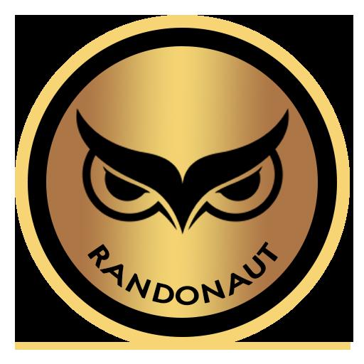 Randonauting Adventure – Randonaut Location Around 2.1.3 Apk Mod (unlimited money) Download latest