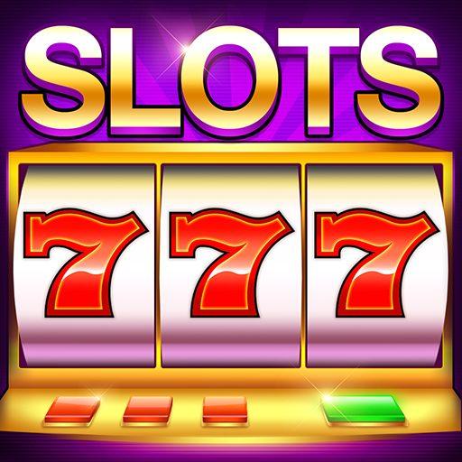 RapidHit Casino – BEST Slots 1.1.1 Apk Mod (unlimited money) Download latest