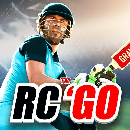 Real Cricket™ GO 0.2.0 Apk Pro Mod latest