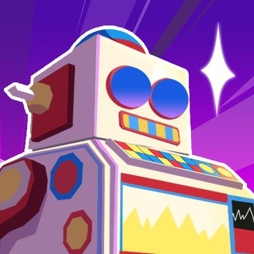 Robota War! 0.9.08 Apk Pro Mod latest