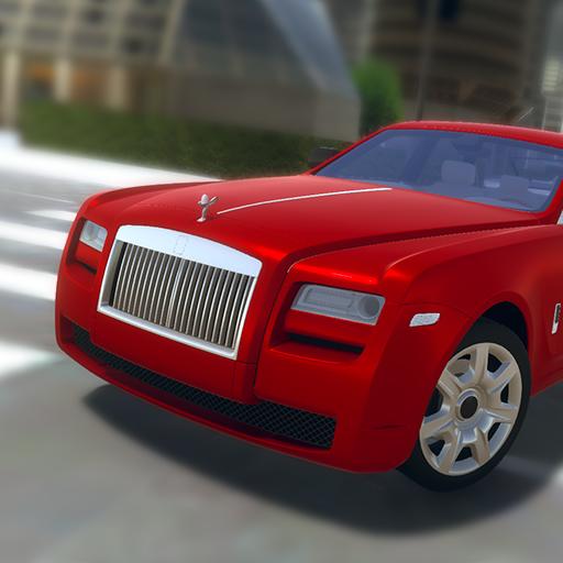 Rolls-Royce Simulator: American Luxury Cars 1.0.2 Apk Mod (unlimited money) Download latest