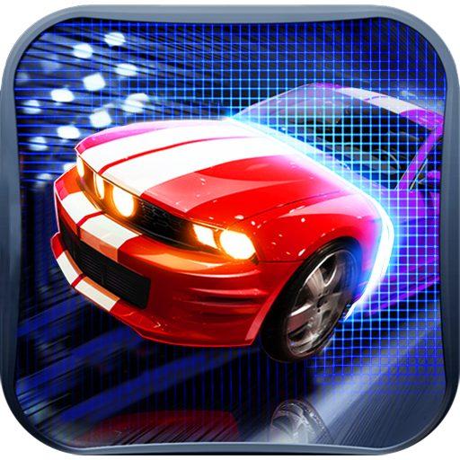 Rush Hour 3D – Heavy Traffic 1.0.3 Apk Pro Mod latest