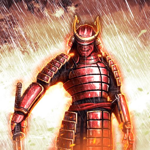 Samurai 3: RPG Action Fighting – Goddess Legend 1.0.64 Apk Mod (unlimited money) Download latest