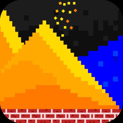 Sandbox – Physics Simulator 1.2 Apk Mod (unlimited money) Download latest
